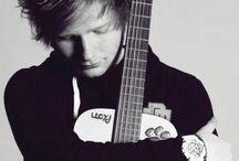 Ed ♥♥