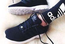 °°° Shoes °°°