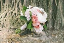 << FGE Bouquets >> / Bouquets for weddings in Paris,France made by  French Grey Events