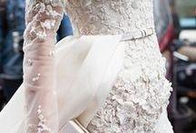 << Modern Bridal >>