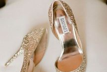 << Killer Shoes >>