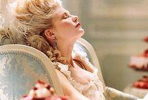 << Versailles Wedding >> / Inspiration for a Wedding in Versailles