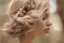 << Bridal Beauty >>
