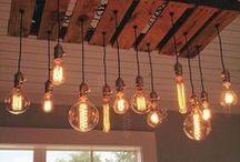 Home & bar ideas