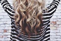 hair styles°