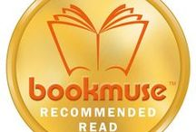 Book Muse UK / Books We've Reviewed: http://bookmuseuk.blogspot.co.uk/