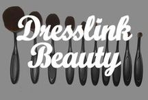 Dresslink Beauty / Explore Beauty and Personal Care products,makeup supplies, fragrances, hair care products, and more on dresslink. Find everything you need to give your beauty regimen a refresh.