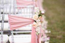 Mariage / Wedding