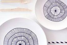 Céramique & Co / Ceramics