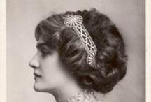 1910 haj
