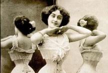 1900s underwear