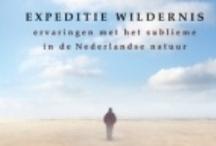 Webwinkel: Landschap en landschapsarchitectuur