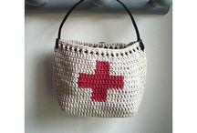 Crochet / Virkning