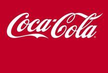 Coca-Cola  ♥ Coke / by wanda riggan
