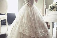 Wedding Ideas.. /