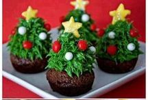 Christmas Recipes / by Incredible Recipes