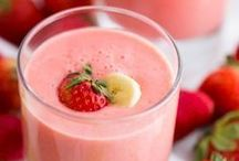 Smoothies / by Incredible Recipes