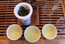 ТутЧай - ассортимент, статьи / Ассортимент чайного магазина tutchay.com #пуэр #puer #тегуанинь #дахунпао #билочунь #tutchay #тутчай