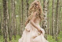 Bohemian Haute Couture