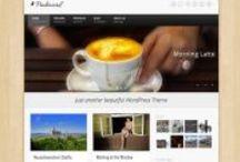 Potrebujete webstránku? / drahú, lacnú, peknú, jednoduchú, eshop, alebo len firemnú prezentáciu?