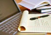 Spisovateľské / Ó ľalia, žltá ľalia - perom písaná, životom máčaná...