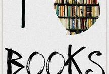 Am a Bookworm