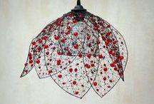Lustry handmade