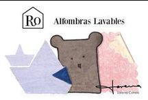 ALFOMBRAS LAVABLES LORENA CANALS / En nuestra tienda online podrás encontrar una amplia variedad de alfombras de Lorena Canals pensadas para ti. ¿Por qué pensadas para ti?. Porque son lavables en la lavadora, ¡como lo lees,   l-a-v-a-b-l-e-s!, así que no tendrás que preocuparte por esas manchas de pintura de cuando los peques se ponen creativos. Las alfombras Lorena Canals son la mejor opción para la habitación tus niños.