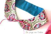 šití-háčkování-pletení
