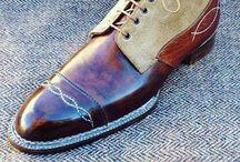 Artur shoes