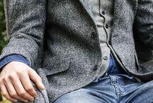 Artur clothes
