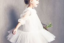 Vintage photo shoot inspo / Couture looks for children, inspiration for beautiful photo shoots