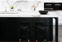 Residential – Interior Design