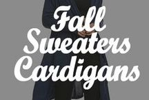 Fall Sweaters &  Cardigans / Grab the latest women's sweaters and cardigans at Dresslink. Shop from a varites of cheap sweaters and cardigans available from Dresslink.