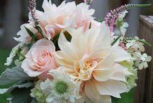 Fleur de Fleurs