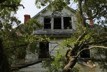 Ghost Stories In Alabama / by Haunted Places