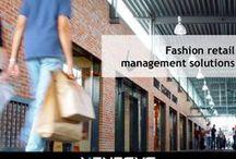 L'IT per fashion e design / Che cosa può fare l'IT per il fashion, per il design e per il made-in-Italy? Quali sono le più importanti offerte dell'informatica per il business del fashion e del design? Chiedi a Xenesys, il tuo fornitore di fiducia per l'IT.