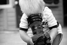 LOVE Camera!!