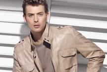 Deride 2013 erkek modası
