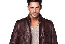 En şık erkek ceketleri / Deride modanın adresi Derimod'dan 2013 İlkbahar-yaz erkek modelleri www.derimod.com.tr