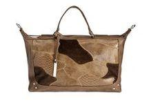 TRENDY ÇANTALAR / #derimod #leather #fashion #trendy #deridemodanınadresi