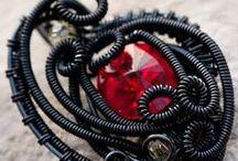 Wire Inspiration