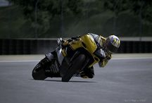 Bike's / Only R1