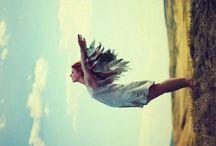 Boho Love ***