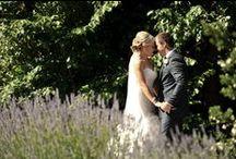 Bellinzona Weddings / Weddings held at Grange Bellinzona in Hepburn Springs