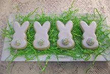 Easter - sooooooooo cute