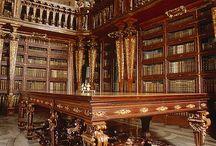 ARQUITETURA. / Arquitetura, decoração, inspiração para trabalhos etc. #arc #decor #arte #história