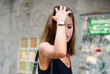 Watch This / Hele speciale, luxe, mooie, aparte Horloges