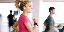 Fit For Fun Running / Alles über Laufen und Joggen für Anfänger und Profis.  Lerne mit FIT FOR FUN technisch sauber zu laufen und wie man dabei auch schnell ein paar Kilos abnehmen kann.  #Laufen #Running #Joggen #Lauftipps #Abnehmen