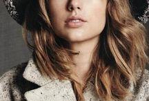 Taylor Swift / Taylor Swift